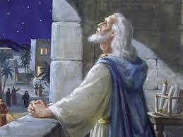 Bible Verses proving Heaven exists