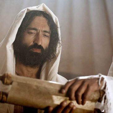14 reasons Jesus Christ came on Earth
