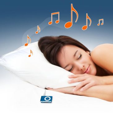 How to get good dreams during your sleep