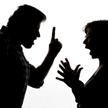 6 dangers of making false accusations