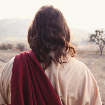 7 reasons the Name of Jesus is powerful