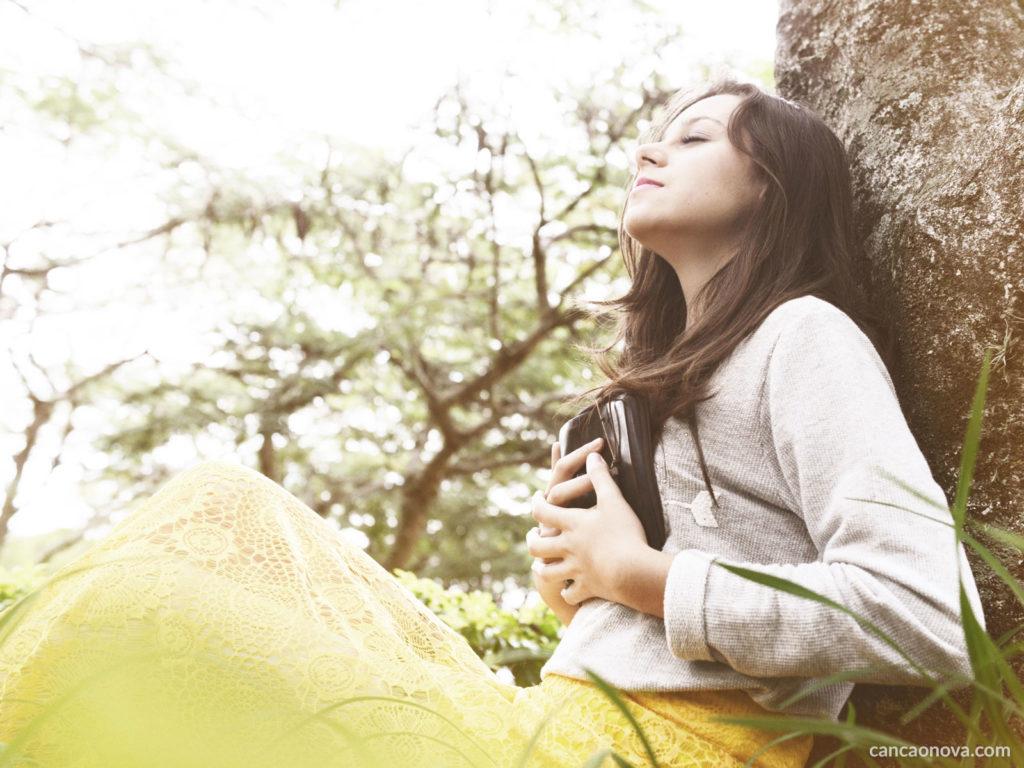 Lords Prayer 33 benefits