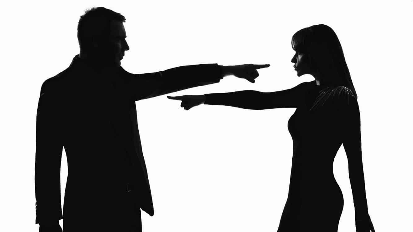 Avoid religious debates