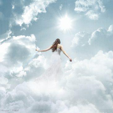 6 reasons why few Christians enter Heaven