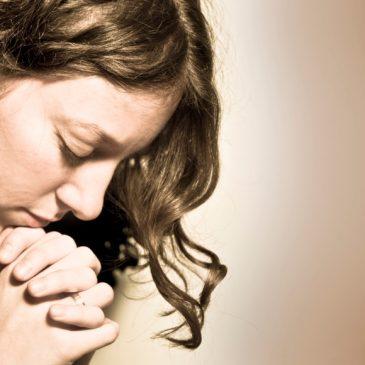 7 ways prayer changes your addicted child