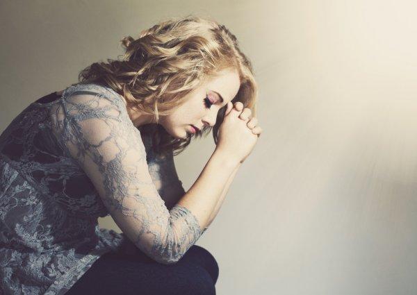 10 señales que muestran que Dios ha respondido a tu oración