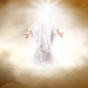 Satan to pass away, Jesus will remain