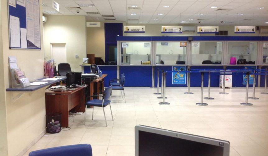 banking-hall